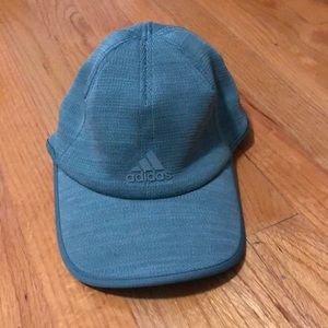 ADIDAS Climacool Teal Hat